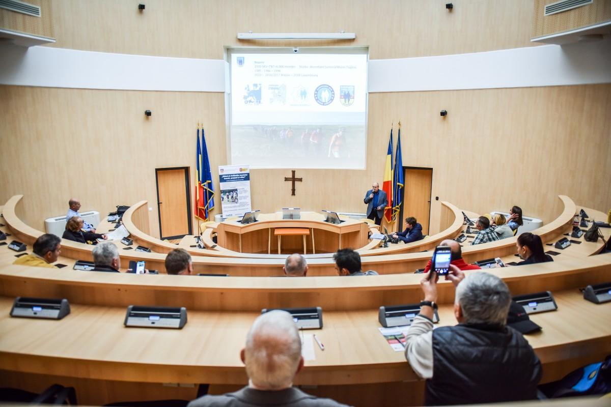 Conferința SKV