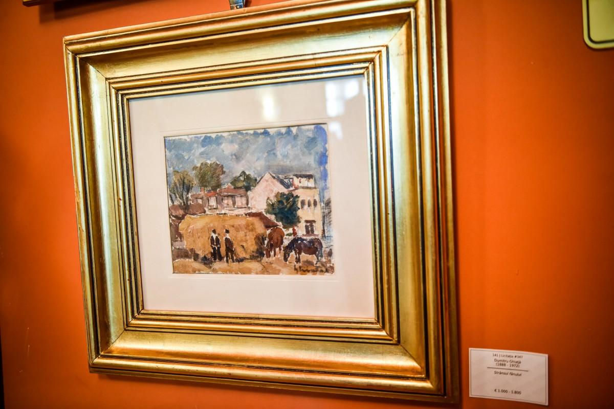 expozitie tablouri thalia artmark (11)