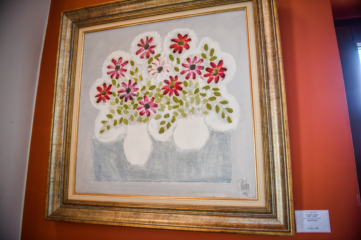 expozitie tablouri thalia artmark (5)