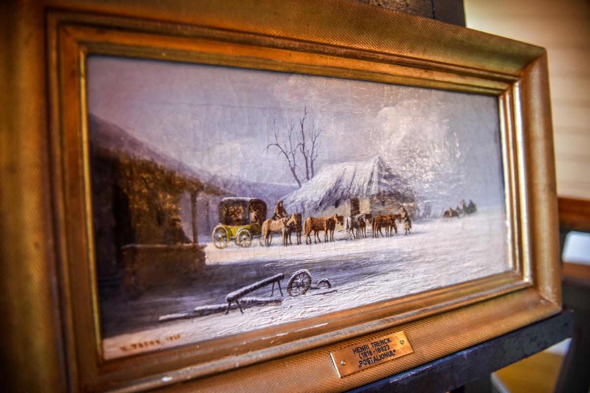 expozitie tablouri thalia artmark (6)