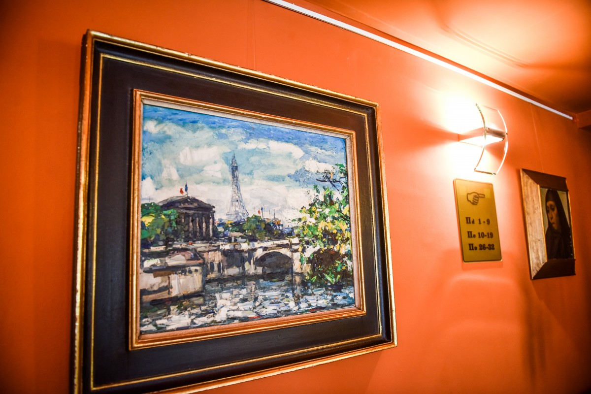 expozitie tablouri thalia artmark (8)