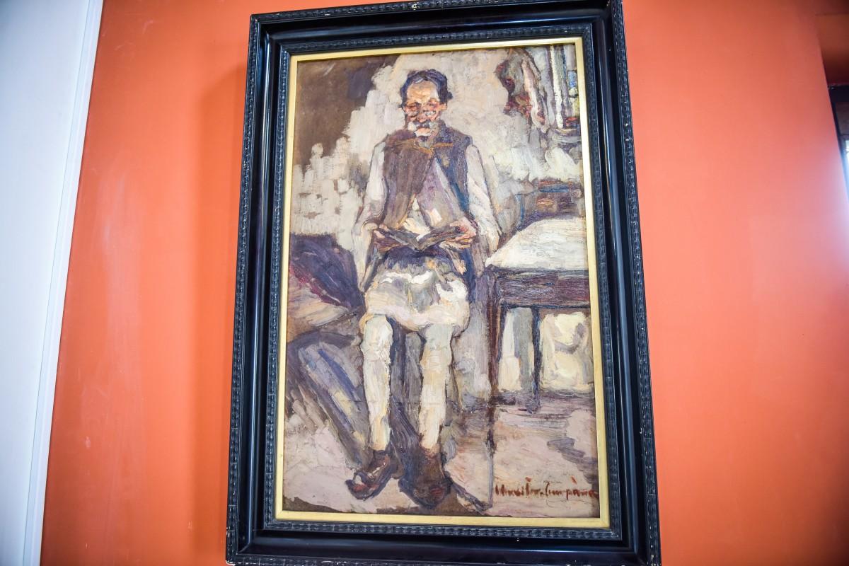 expozitie tablouri thalia artmark (9)