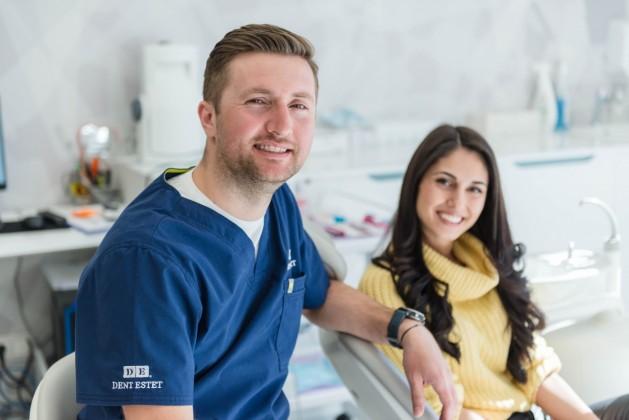 implant_dentar_dent-estet