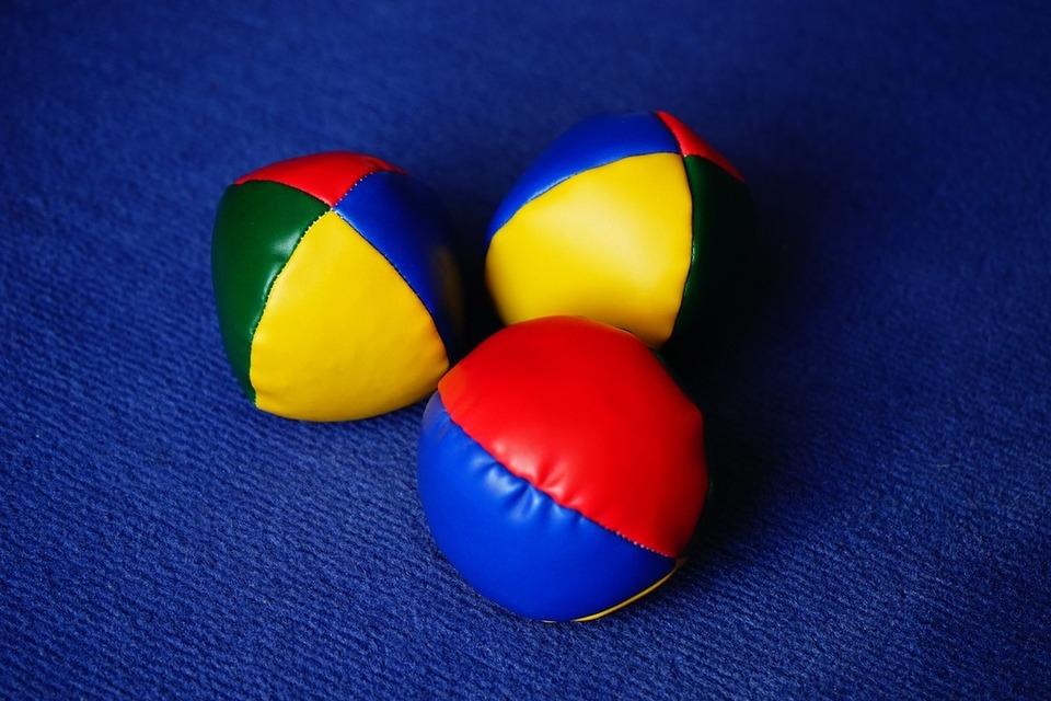 jonglatul