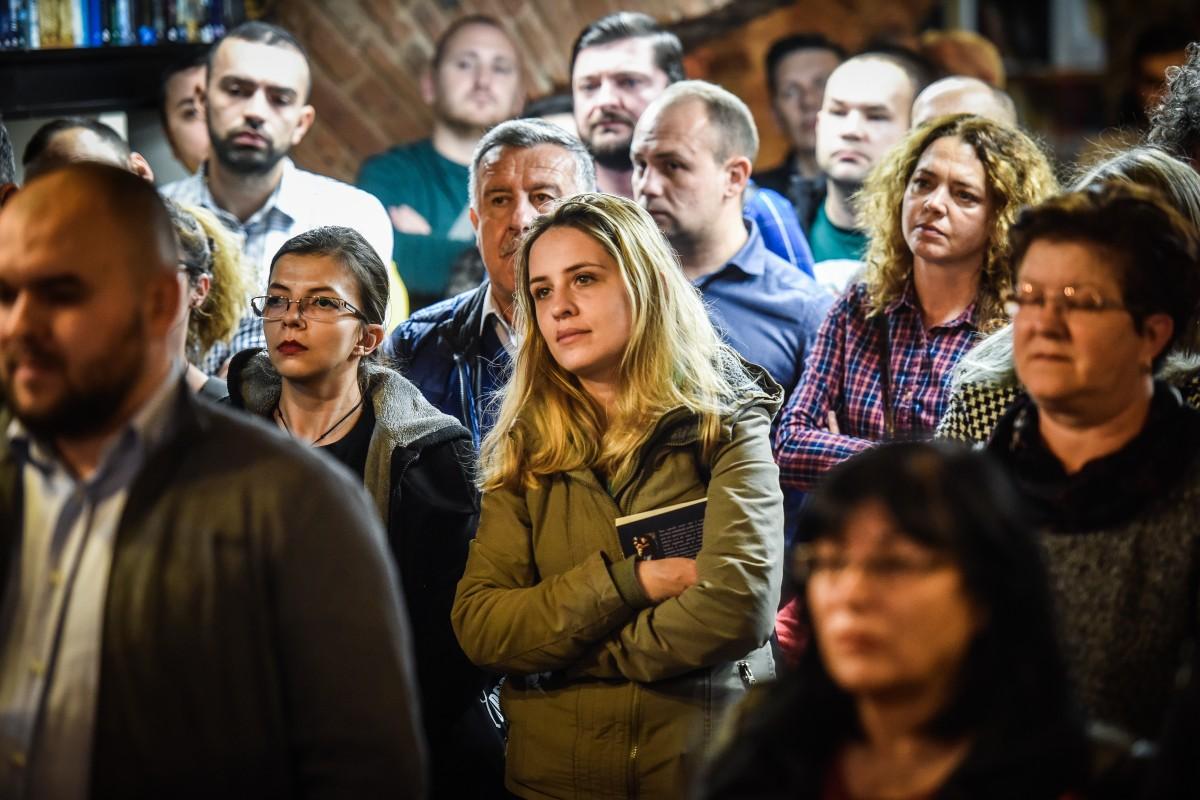 lansare carte berbeceanu Sibiu_foto Silvana Armat (23)