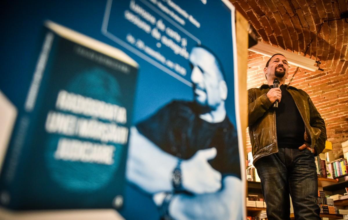 lansare carte berbeceanu Sibiu_foto Silvana Armat (29)