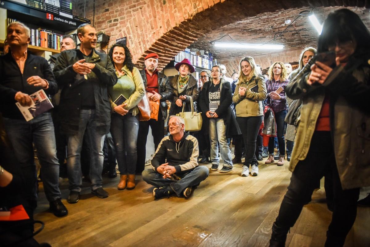 lansare carte berbeceanu Sibiu_foto Silvana Armat (30)