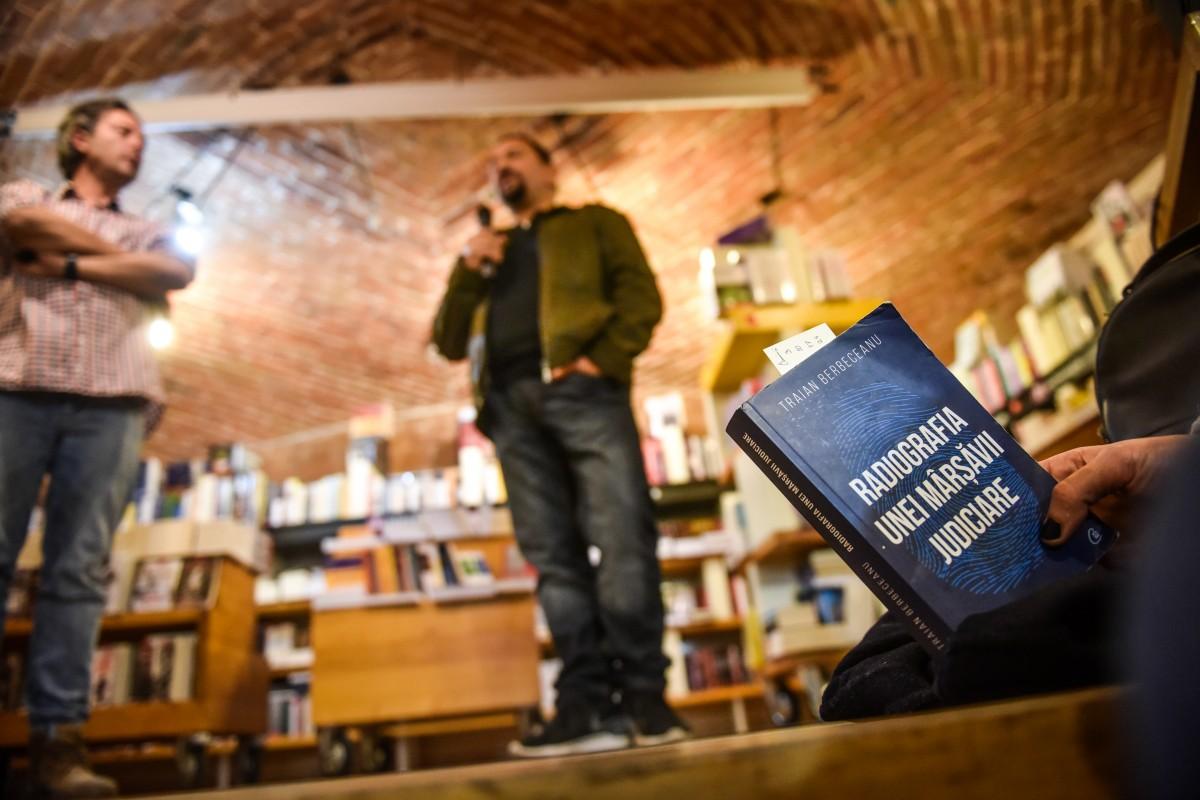 lansare carte berbeceanu Sibiu_foto Silvana Armat (34)