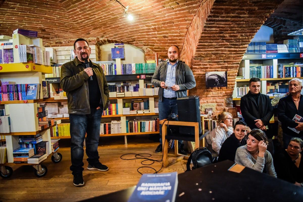 lansare carte berbeceanu Sibiu_foto Silvana Armat (60)