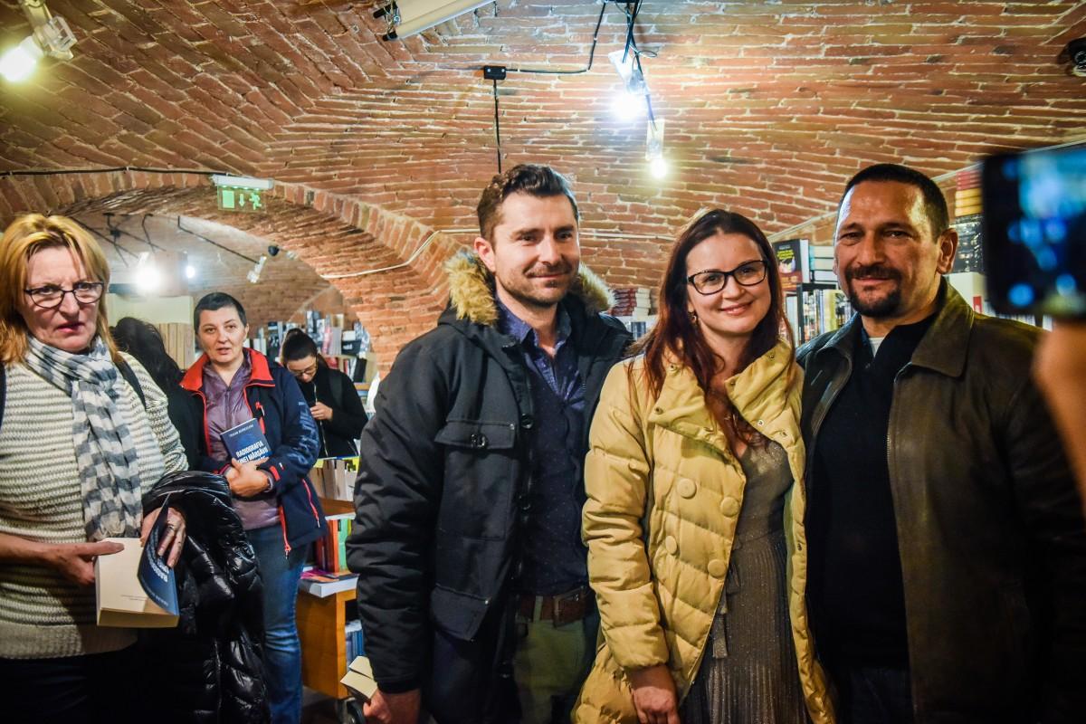 lansare carte berbeceanu Sibiu_foto Silvana Armat (85)