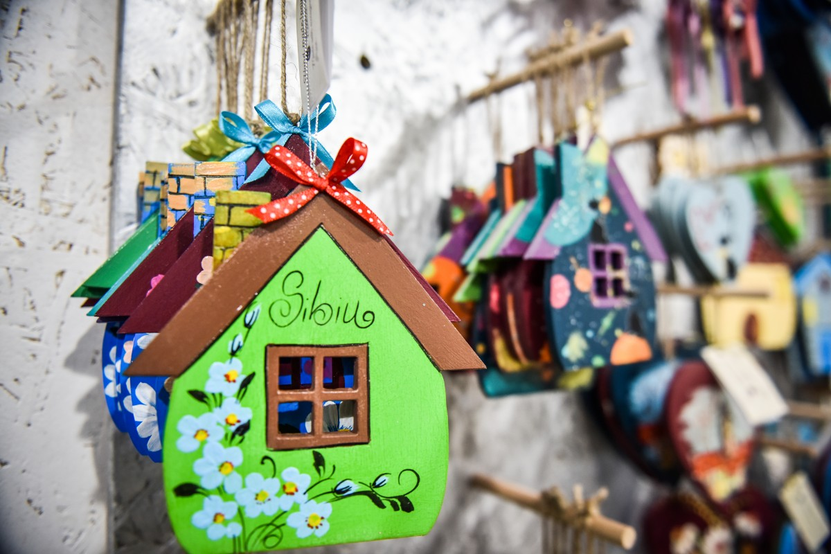 magazin handmade pod mici afaceri (1)