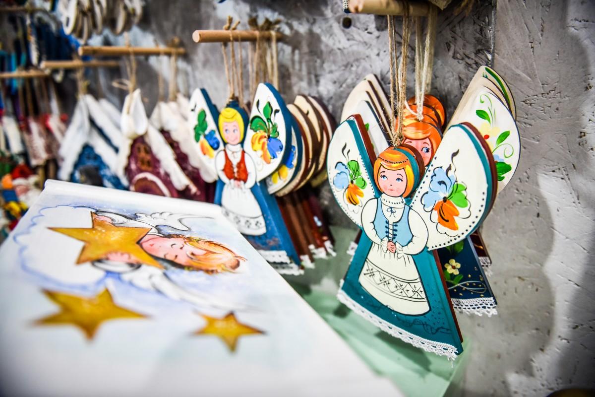 magazin handmade pod mici afaceri (12)