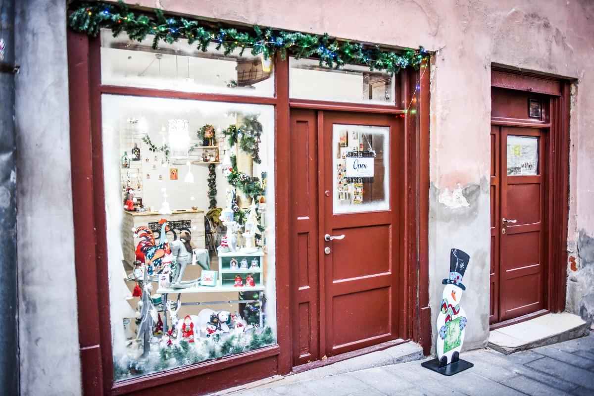 magazin handmade pod mici afaceri (13)