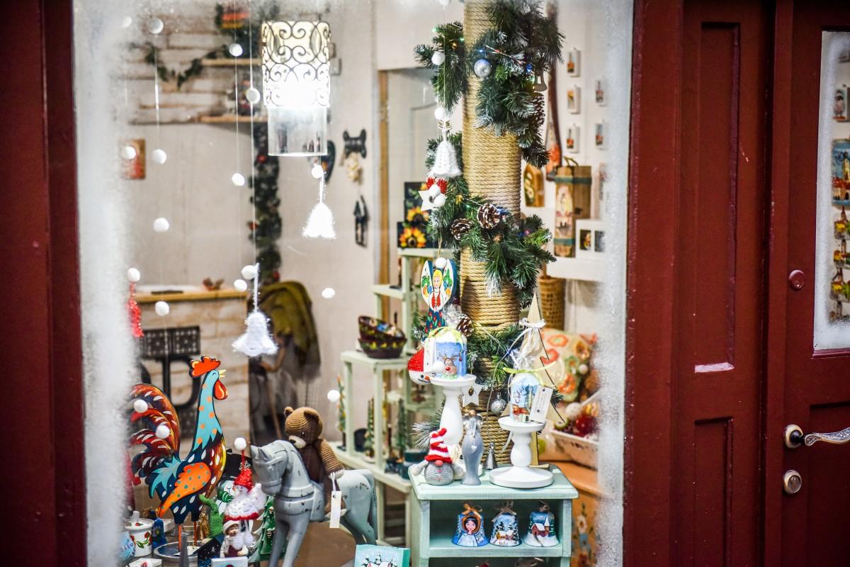 magazin handmade pod mici afaceri (15)