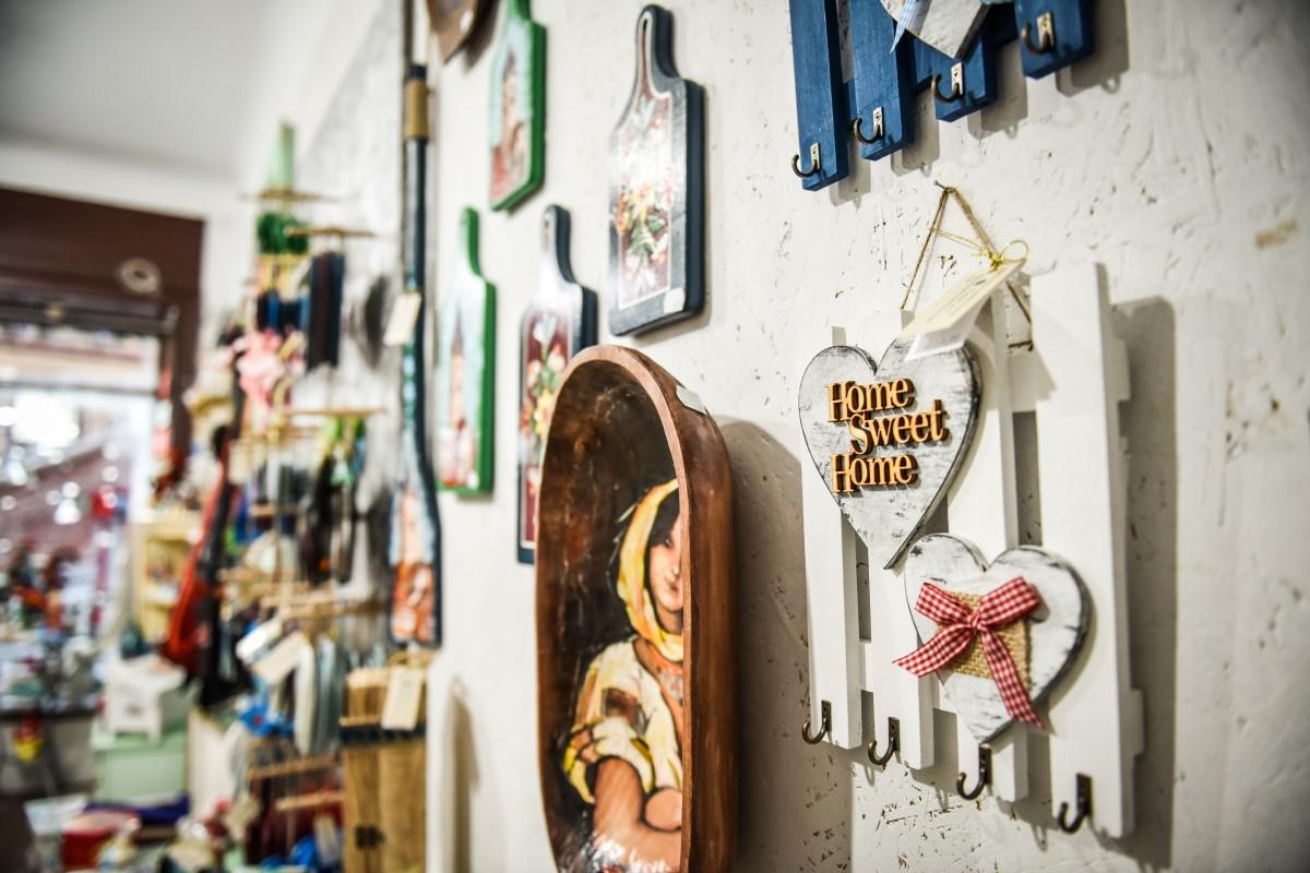 magazin handmade pod mici afaceri (2)
