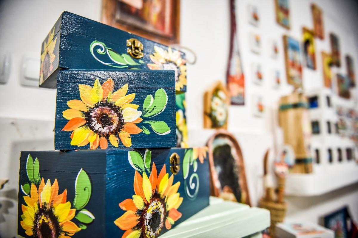magazin handmade pod mici afaceri (9)