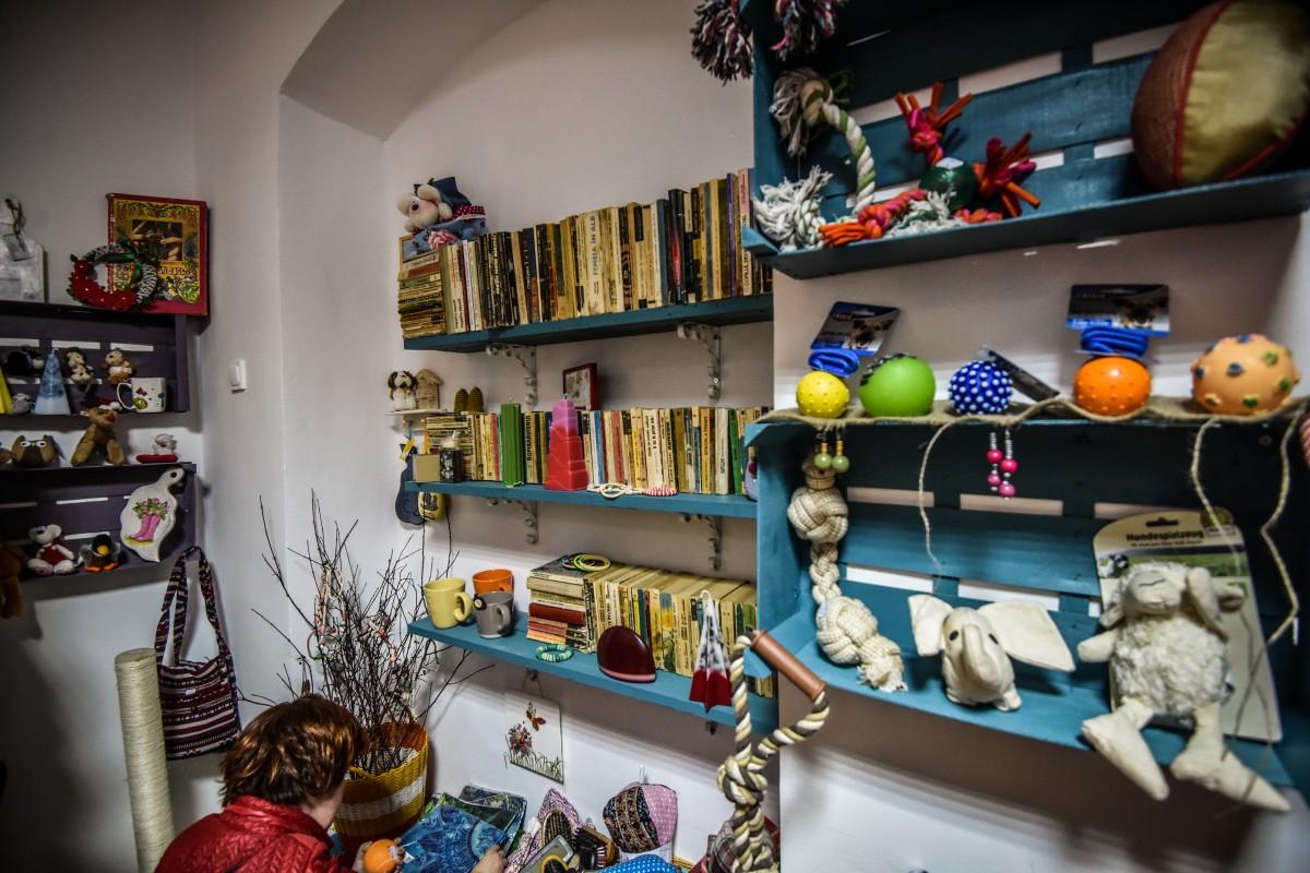 magazinul de fapte bune (4)