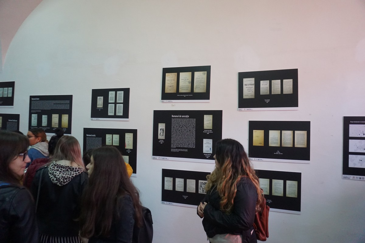 muzeul digital al literaturii romane de secol XIX (3)