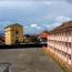 scoala ioan slavici