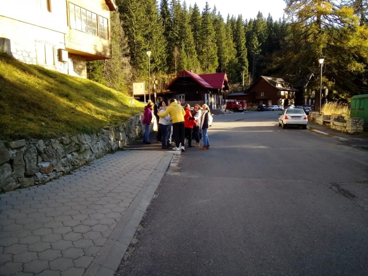 sectie vot paltinis alegeri prezidentiale (3)