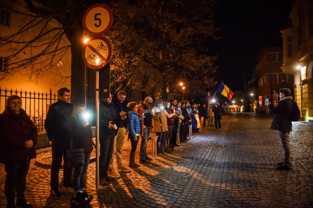 sediu PSD dupa alegeri (4)