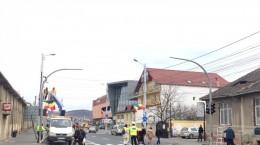 semafor mall 1
