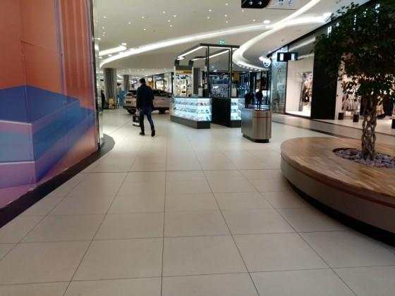 shopping city 14 noiembrie (4)
