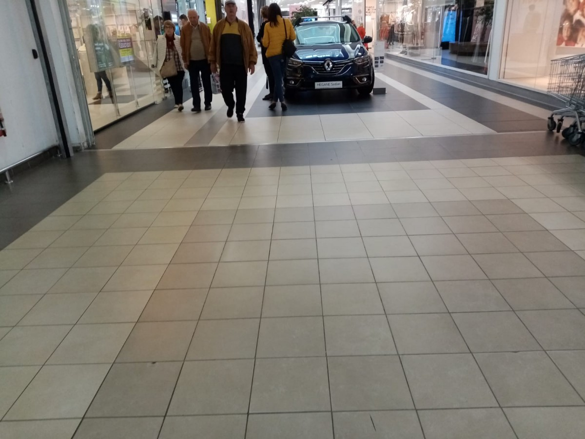 shopping city 14 noiembrie (6)
