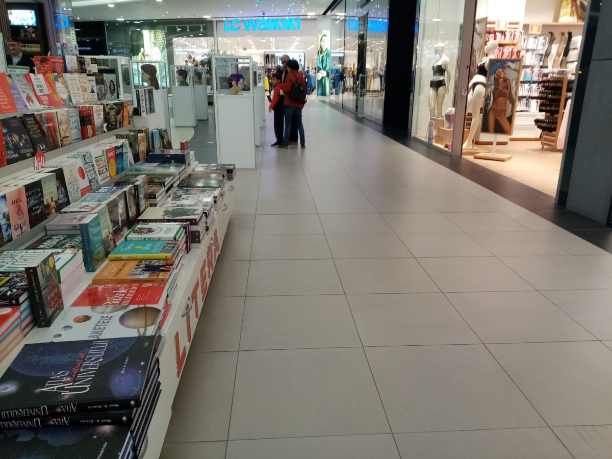 shopping city 14 noiembrie (7)