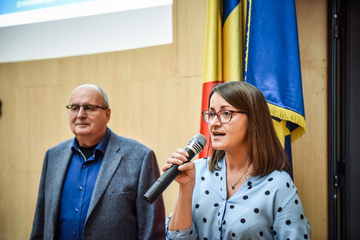 simina manea si Marcel Sofariu eurorando 2021 (4)
