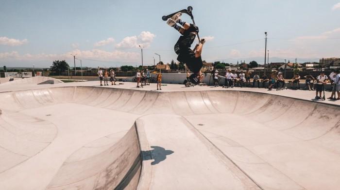 skate park Obor (1)