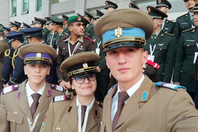 soldati aft 1
