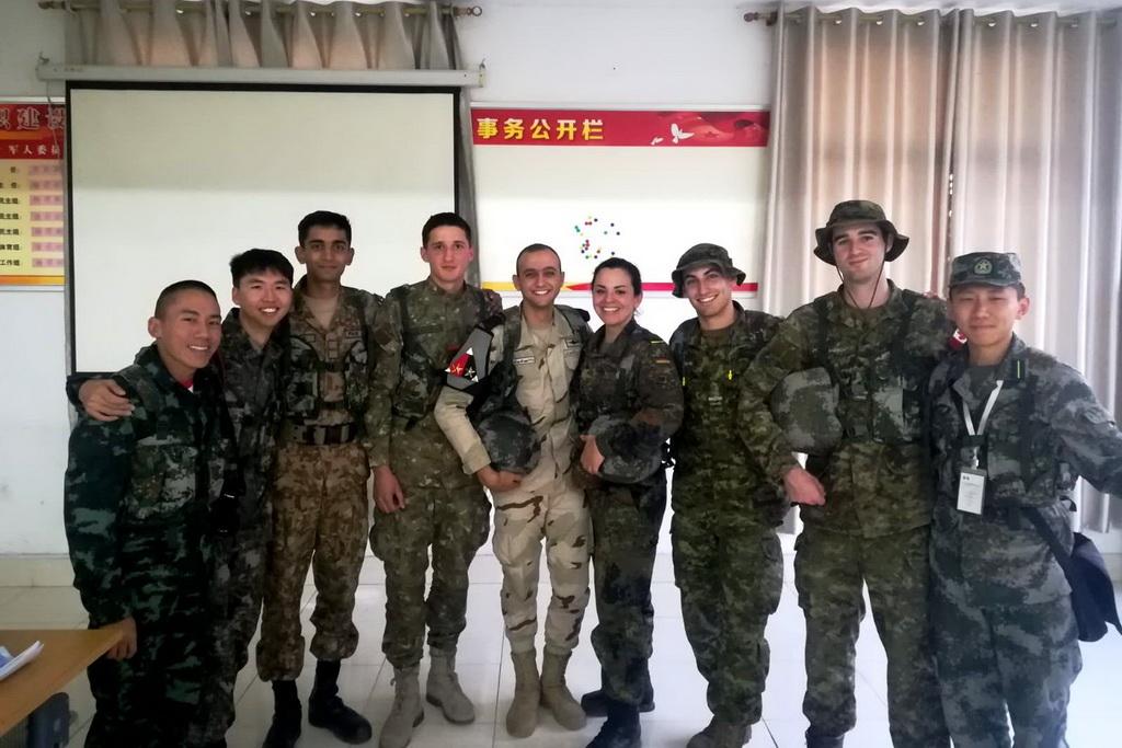 soldati aft 2