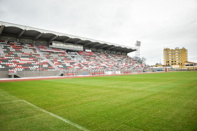 stadion (10)