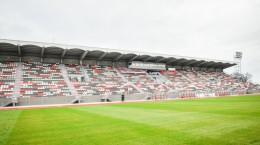 stadion (7)