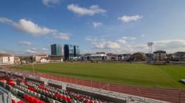 stadion municipal gazon nou (1)