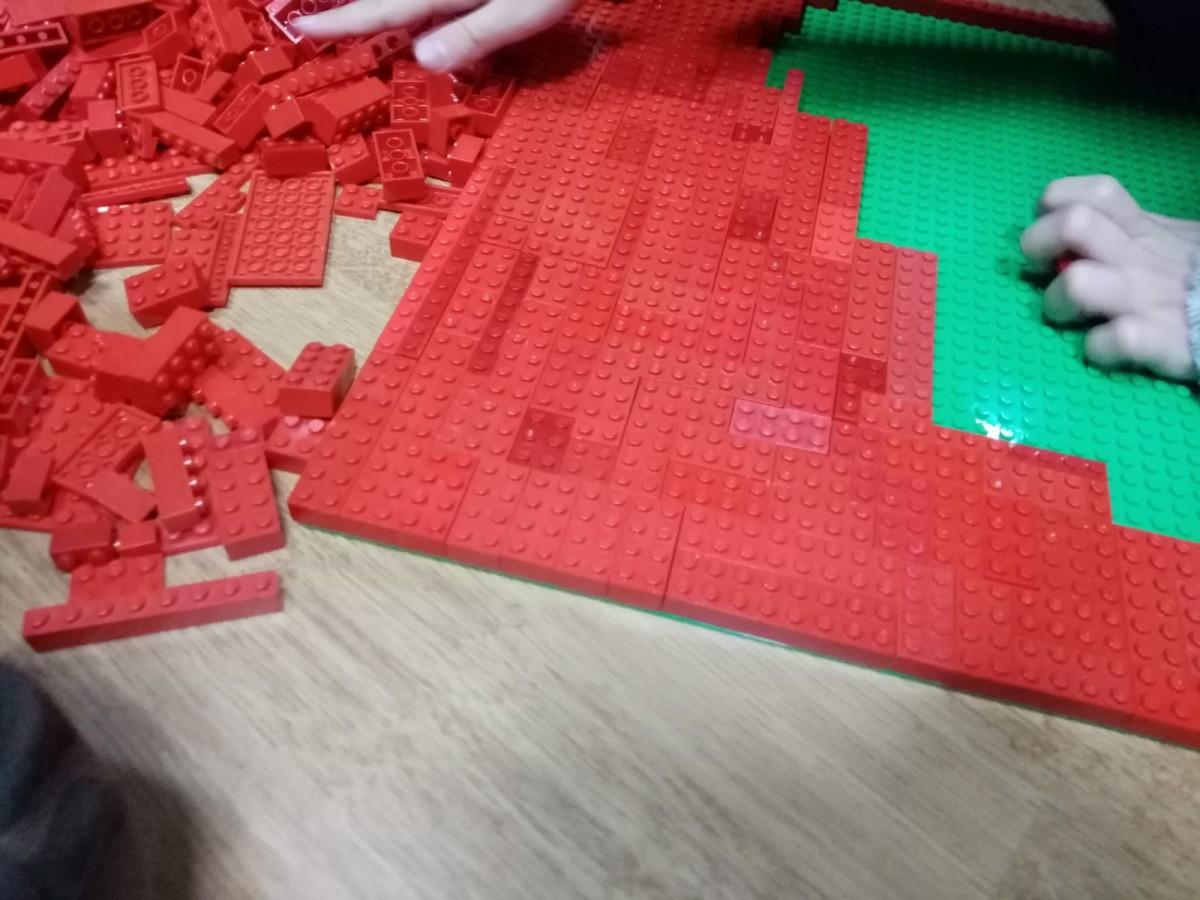 steag lego stiintescu hub (2)