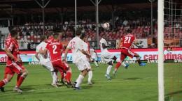 Dinamo_FCHermannstadt