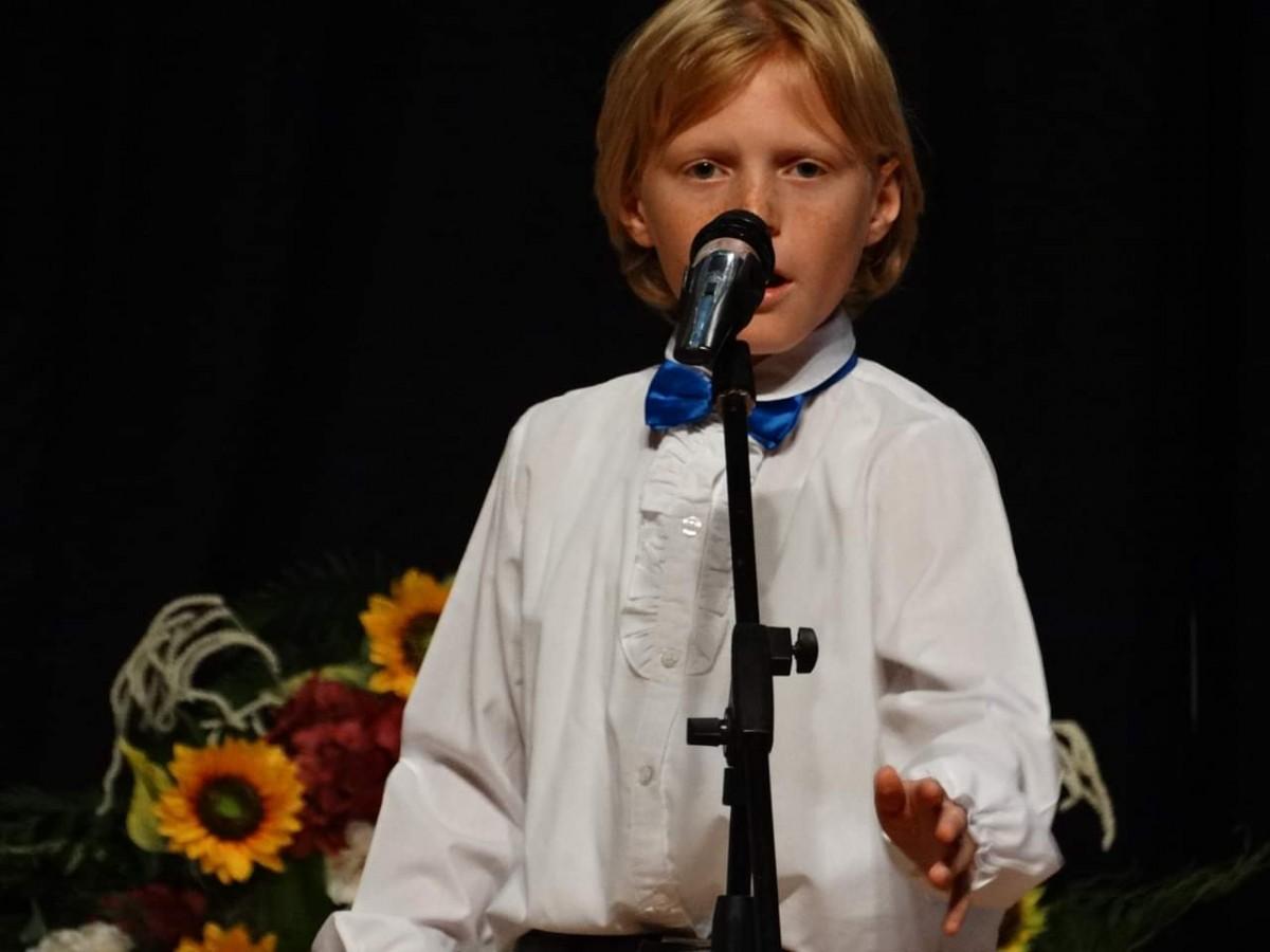 Oliver frankel (2)