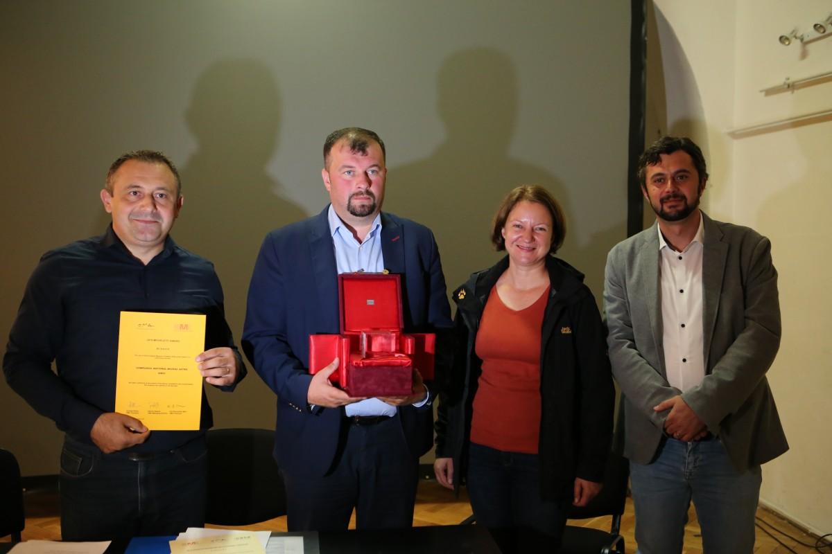 Premiu_EMA_conferinta de presa (2)
