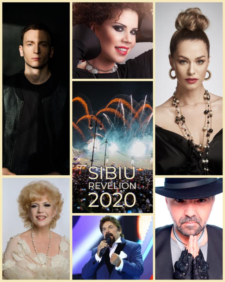 Revelion-2020