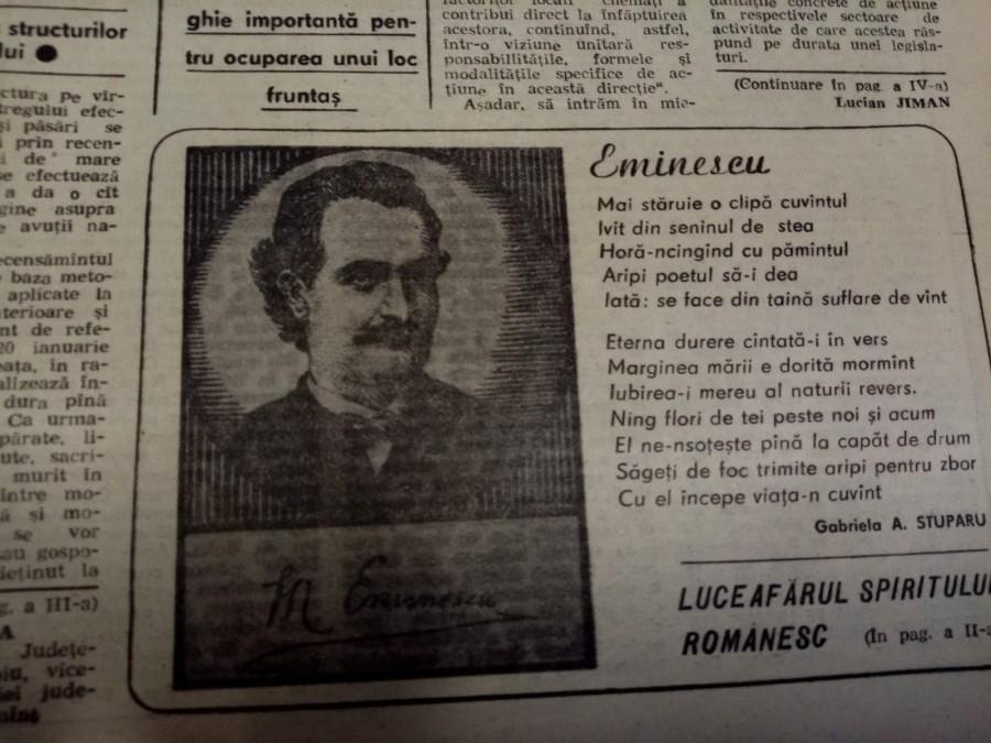 Tribuna 1989 (11)