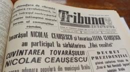 Tribuna 1989 (4)