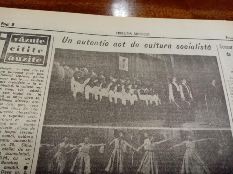 Tribuna 1989 (7)