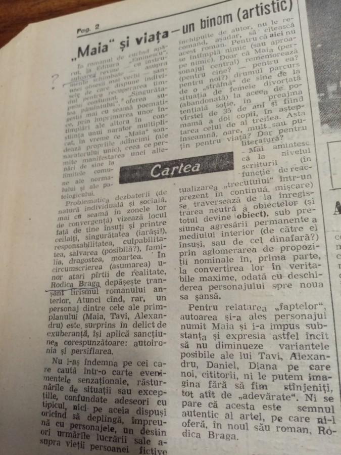 Tribuna 1989 (8)