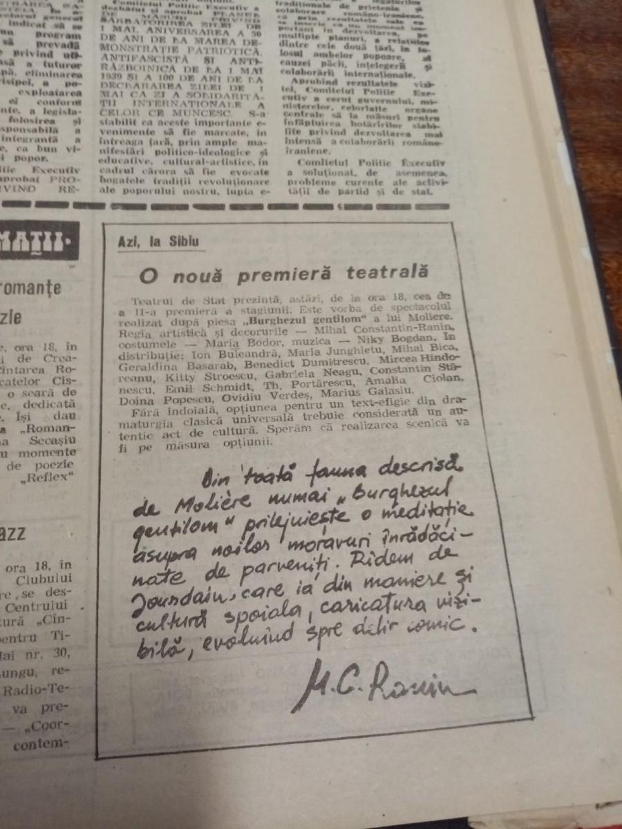 Tribuna 1989 (9)