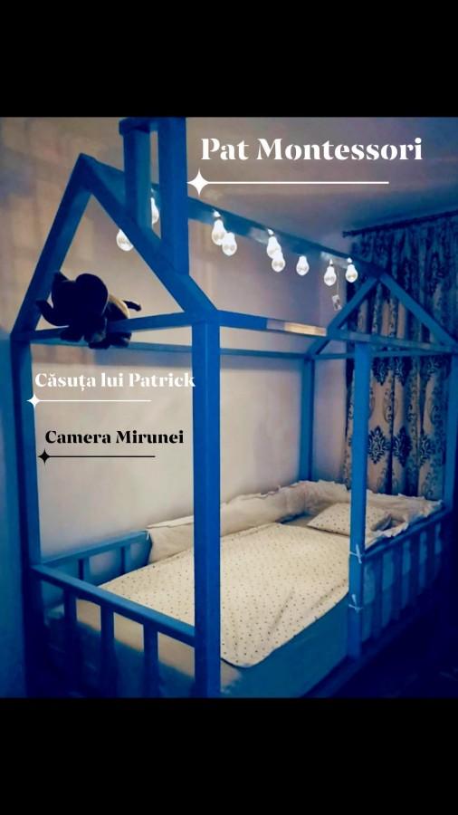 camera mirunei1