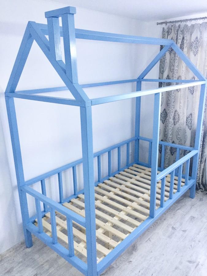 camera mirunei13