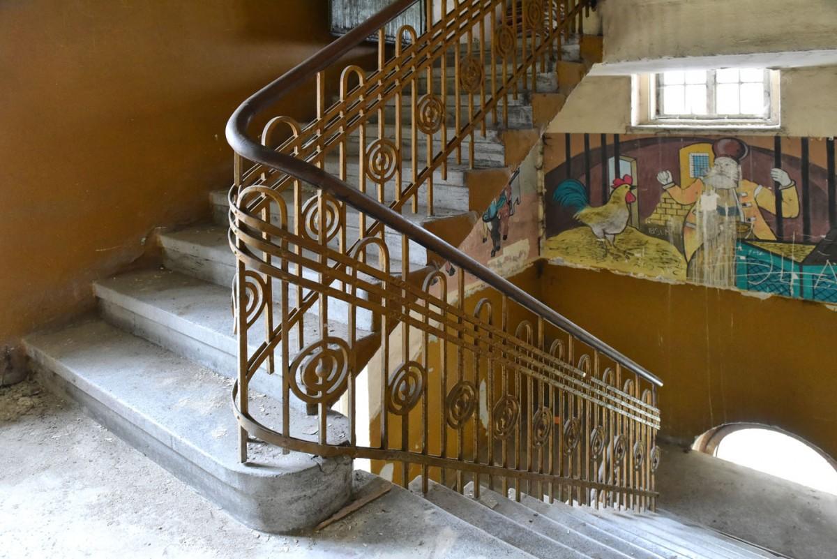 foto www.artmarkhistoricalestate.ro