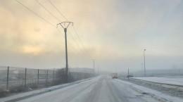 ceata meteo iarna (7)